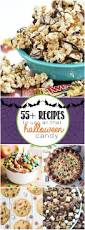 339 best fall halloween recipes images on pinterest halloween