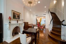 Renovate A House by Townhouse Renovations A Love Story Observer
