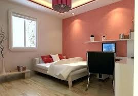 color for bedroom walls peach color bedroom wall color for bedroom colors for bedroom