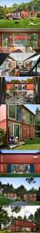 best 25 shipping container interior ideas on pinterest adam kalkin s old lady house is a modern shipping container masterpiece shipping container designshipping container housesshipping