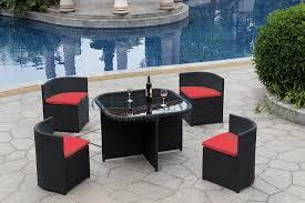 Custom Patio Furniture Cushions by Bar Furniture Custom Made Patio Furniture Cushions Custom