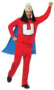 costumes for men costumes for men costume craze