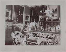 bureau 02 chateau thierry 177 best l impératrice eugénie 1826 1920 images on