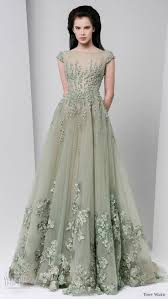 2040 best evening gowns images on pinterest office dresses