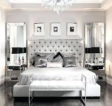 Light Grey Bedroom Walls Gray Bedroom Grey Bedroom Walls Feng Shui Siatista Info