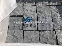 Patio Paving Stones by Cheap Patio Paver Stones For Sale Cheap Patio Paver Stones For
