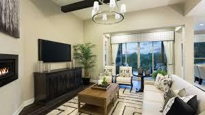 Standard Pacific Homes Floor Plans by Medici Floor Plan In Avaña Alviso 50 U0027s Calatlantic Homes