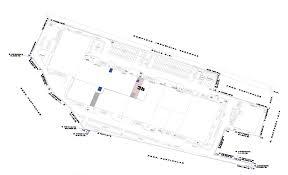complejo industrial zaragoza module 3b pires