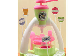 cake pop makers the cake pop maker from cool baker and easy way to make cake