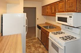 second kitchen furniture can i put in a 2nd kitchen in my basement and rent out