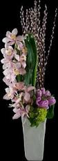 Floral Art Designs 669 Best Floral Art And Hanging Floral Gardens The Art Of Rebecca