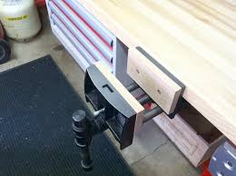woodworking vise recommendations archive the garage journal board