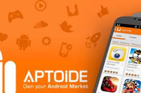 aptoide apk ios aptoide apk for android archives updates 4