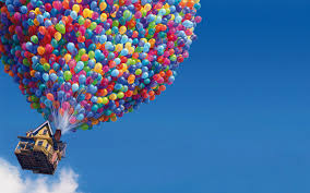wallpaper of colorful colorful wallpapers colorful balloons wallpaper wallpapers for y