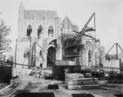 early national cathedral construction photos ghosts of dc