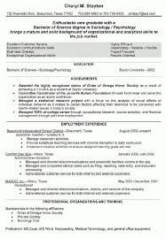 Resume For The Job by Resume For Substitute Teacher Best Resume Collection