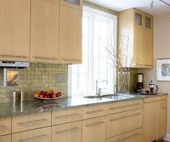 kitchen cabinet hardware ideas houzz host img