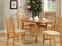 kitchen 22 dining table furniture fair new kitchen tables