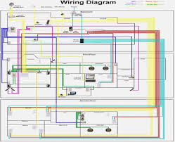 pride maxima mobility scooter wiring diagram pride mobility