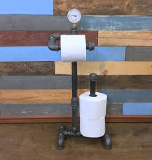 10 off industrial toilet paper holder free standing industrial