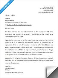 cover letters for resume examples 9 fax cover letter templates