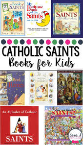 810 best religious education images on pinterest catholic
