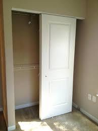 Modern Closet Door Closet Modern Closet Doors Sliding Best Modern Closet Doors
