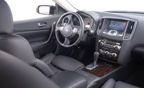 custom nissan maxima 2008 car picker nissan maxima interior images