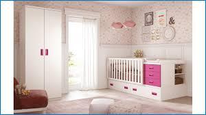 accessoires chambre bébé élégant chambre bebe complete image de chambre accessoires 41814