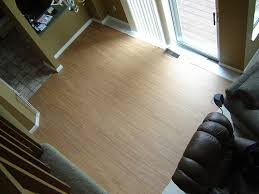 flooring cork and cork flooring made in usa no offgassing