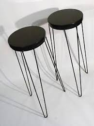 vintage hairpin table legs hairpin legs antiques ebay