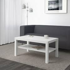 ikea beddinge hack 5 of ikea u0027s best sellers and 50 ways to revamp them