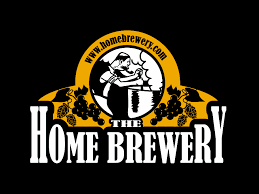 buy homebrew supplies brewing supply store homebrew