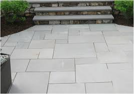 Cutting Patio Pavers Patio Stone Landscape Supplies In Newburyport Ma