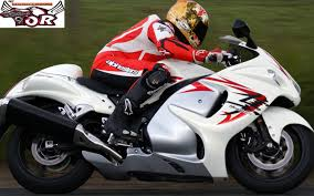 honda sbyar suzuki hayabusa related images start 350 weili automotive network
