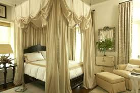 curtain over bed curtains over bed curtain over bed great do use curtains or create a