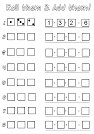 printable question dice jessie s resources free printables