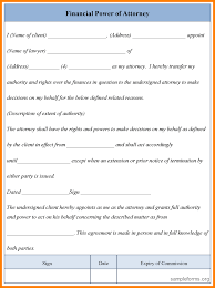 California Power Of Attorney Form Free Download by 11 California Legal Forms Power Of Attorney Ledger Paper