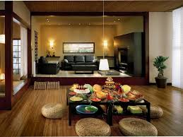 furniture 9 amazing chinese style living room design for