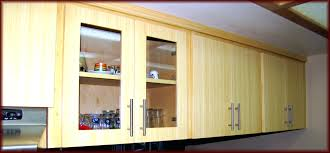 Unfinished Solid Wood Kitchen Cabinets Real Wood Kitchen Cabinet Doors Gallery Glass Door Interior