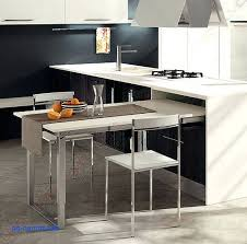 table de cuisine sur mesure table de cuisine sur mesure studio petit logement de
