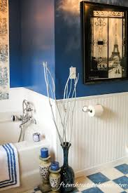 35 best home decor inspiration images on pinterest you are