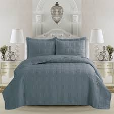 Coverlets And Quilts On Sale 1695 Best Bedrooms U0026 Bedding Images On Pinterest Bedroom Ideas