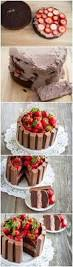 25 best cake images on pinterest cakes candies and chocolate