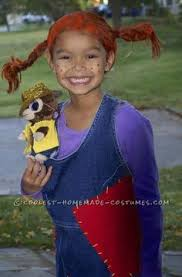 pippi longstocking costume coolest pippi longstocking costume ideas