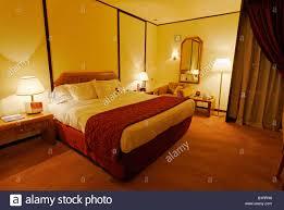 5 star hotel room sheraton damascus syria arabia middle east