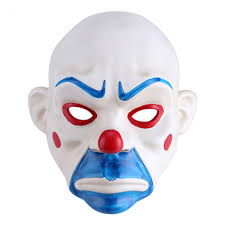compare prices on clown scary mask online shopping buy low price