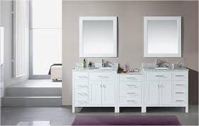 bathroom vanities fresh fairmont designs bathroom vanity home