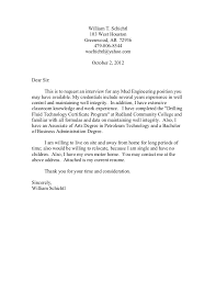 bg cover letter for a relocation application relocation cover