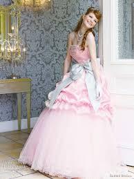 designer wedding dresses 2010 wedding dress designs pictures wedding dress